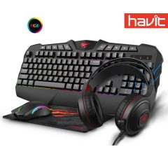 gaming-combo,gaming-headsets,gaming-keyboards,gaming-mouse,headset-stand,mousepad