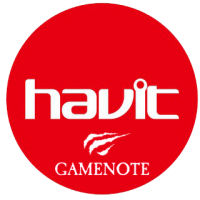 Havit-Gamenote-Logo-transparent
